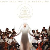 Long Time Sun & El Eterno Sol by White Sun