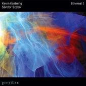 Ethereal I by Kevin Kastning