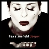 Everything von Lisa Stansfield