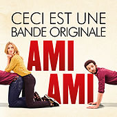 Ami Ami (Original Motion Picture Soundtrack) by Various Artists