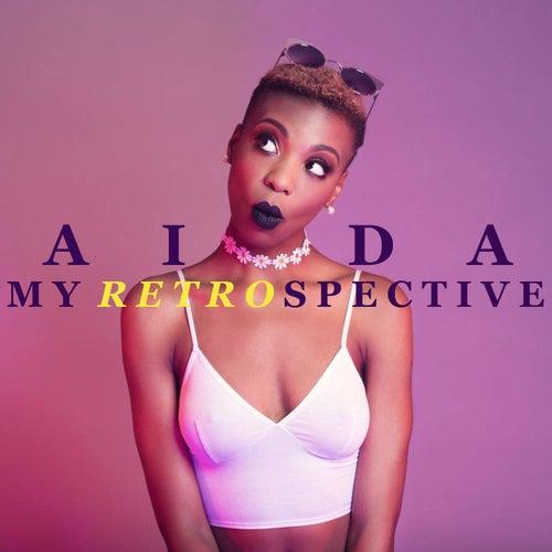 My Retrospective by Aida