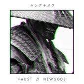 New Gods de Faust