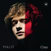 Ciao by Malo