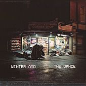 The Dance by Winter Aid