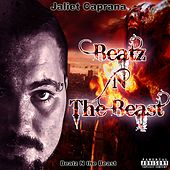Beatz n The Beast van Jaliet Caprana