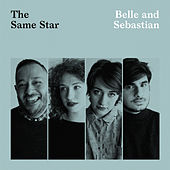 The Same Star de Belle and Sebastian