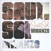 Mwanzo von Various Artists