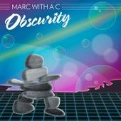Obscurity de Marc