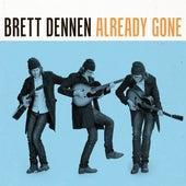 Already Gone di Brett Dennen