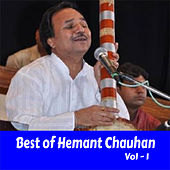 Best of Hemant Chauhan, Vol. 1 by Hemant Chauhan