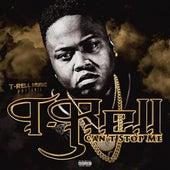 Issues (feat. Moneybagg Yo) von 'Trell