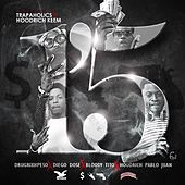 1 5 by Various Artists