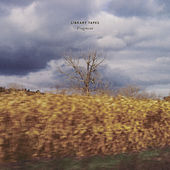 Fragment by Various Artists