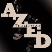 Tradanza by Azed