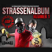 Strassenalbum Nummer 1 by Various Artists