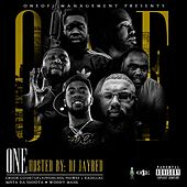 One by Various Artists