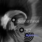Spirit of Dance V.2 von Djbluefog