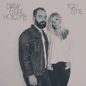 You and Me de Drew Holcomb