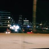 Riding Thru My City (feat. Courtney Bennett) by Gary Soulz