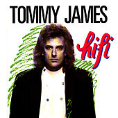Hi Fi van Tommy James