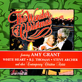 The Wonder Of Christmas von Various Artists