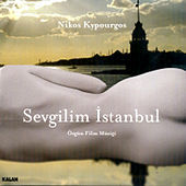 Sevgilim Istanbul by Nikos Kypourgos (Νίκος Κυπουργός)