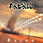 Faith by Fatali