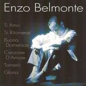 Enzo Belmonte de Enzo Belmonte