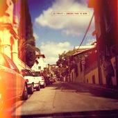 Sonidos Para Tu Alma by DJ Concept
