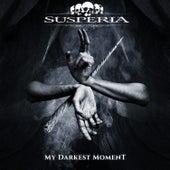 My Darkest Moment by Susperia