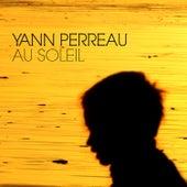 Au soleil by Yann Perreau