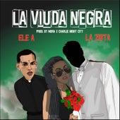 La Viuda Negra by Elea