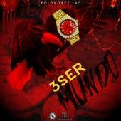 3ser Mundo by Various Artists