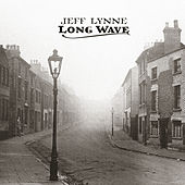 Long Wave de Jeff Lynne