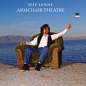Armchair Theatre by Jeff Lynne