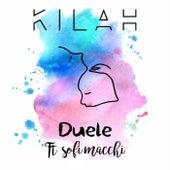 Duele de Kilah