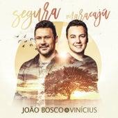 Não Era Você / Do Brasil à Argentina (Acústico) de João Bosco & Vinícius