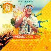 Verão 2K18 (Ao Vivo) by Psirico