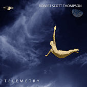 Telemetry by Robert Scott Thompson