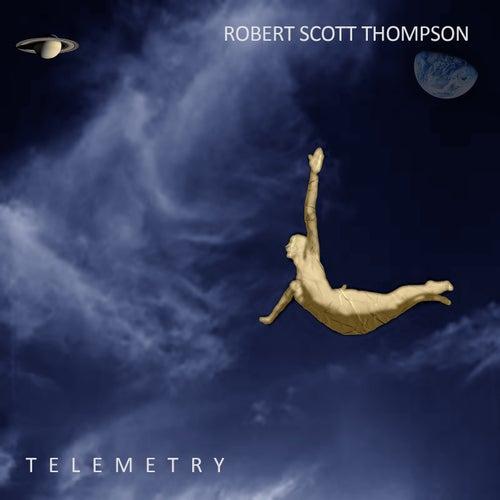 Telemetry by Robert Scott Thompson