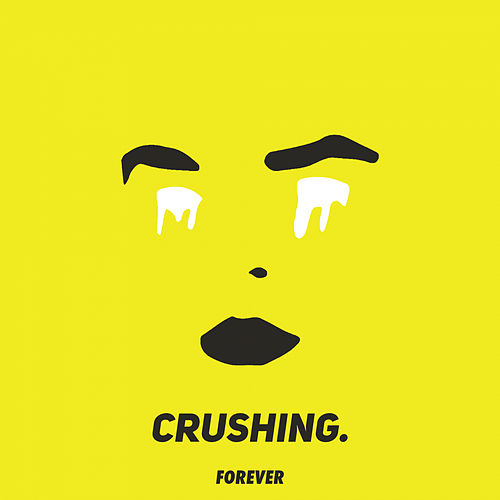 Crushing de Silvr