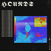 Scorn by The Hounds