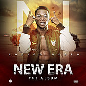 New Era The Album de Various Artists