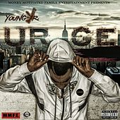 Urge by Young J.R.