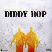 Diddy Bop by Bodega Bamz