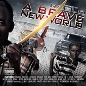 Brave New World 2 von Roblo