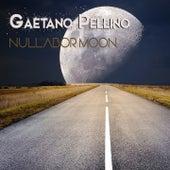 Nullabor Moon by Gaetano Pellino