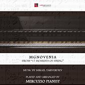 Mgnovenia (From