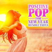 Positive Pop for New Year Resolutions di NYE Party Band