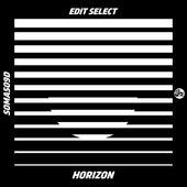 Horizon by Edit Select